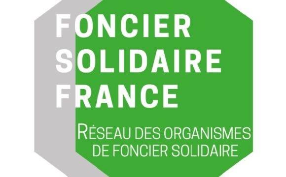 Foncier Solidaire France