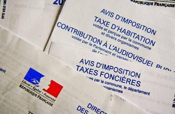 La Taxe Spéciale d'Equipement
