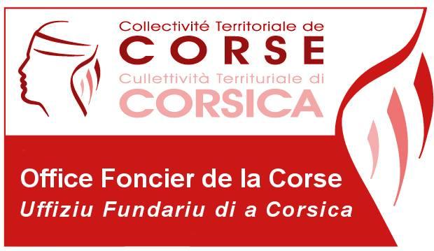 Office Foncier de la Corse