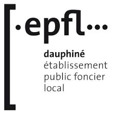 EPFL Dauphiné