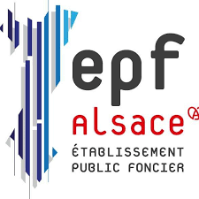EPFL Alsace
