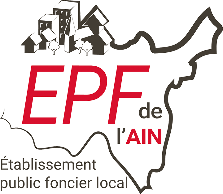 EPFL Ain
