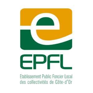 EPFL Collectivités de Côte-d'Or