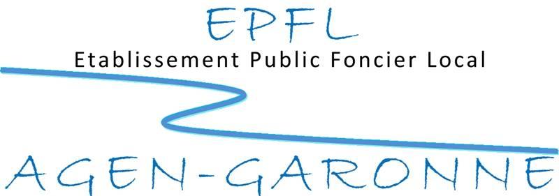 EPFL Agen-Garonne
