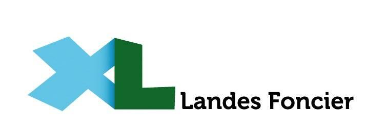 EPFL Landes Foncier