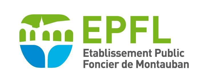 EPFL Montauban