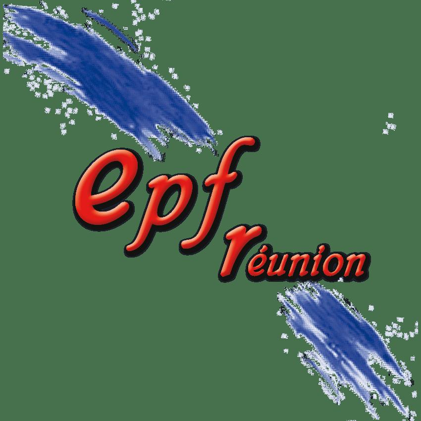 EPFL Réunion