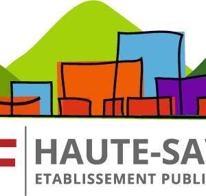 EPFL Haute-Savoie