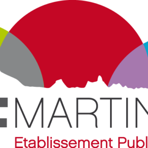 EPFL Martinique