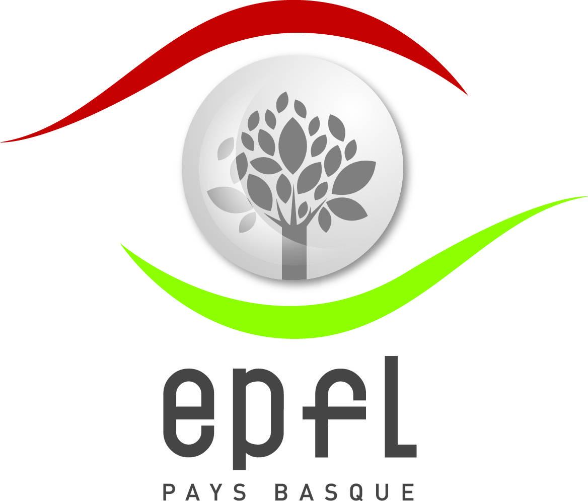 EPFL Pays Basque