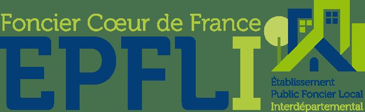 EPFL Foncier Coeur de France
