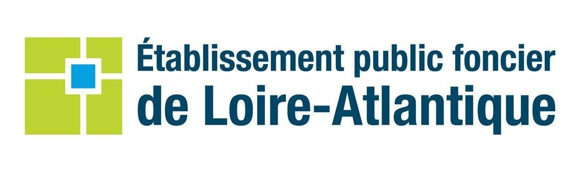 EPFL de Loire-Atlantique