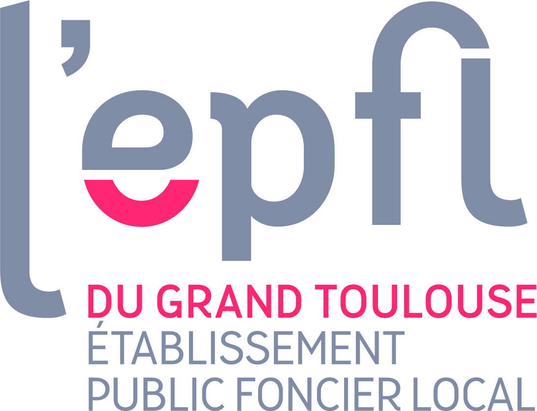 EPFL Grand Toulouse