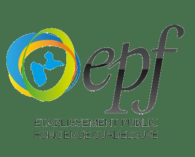 EPFL Guadeloupe