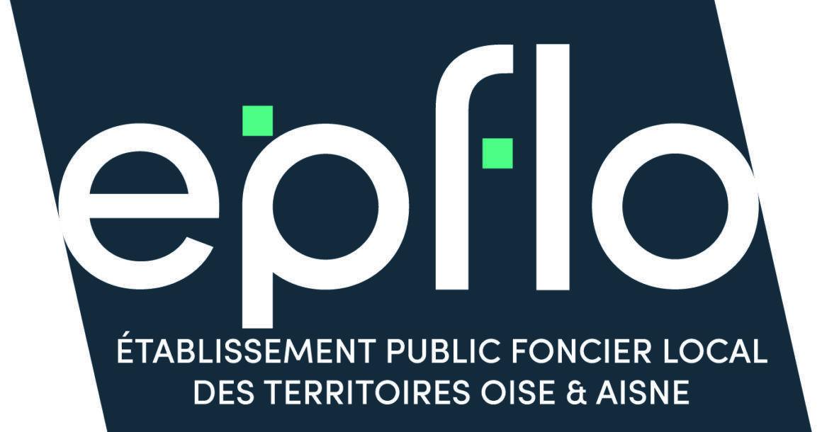 EPFL des territoires Oise et Aisne