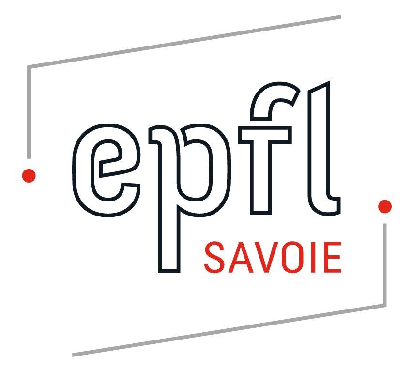 EPFL Savoie
