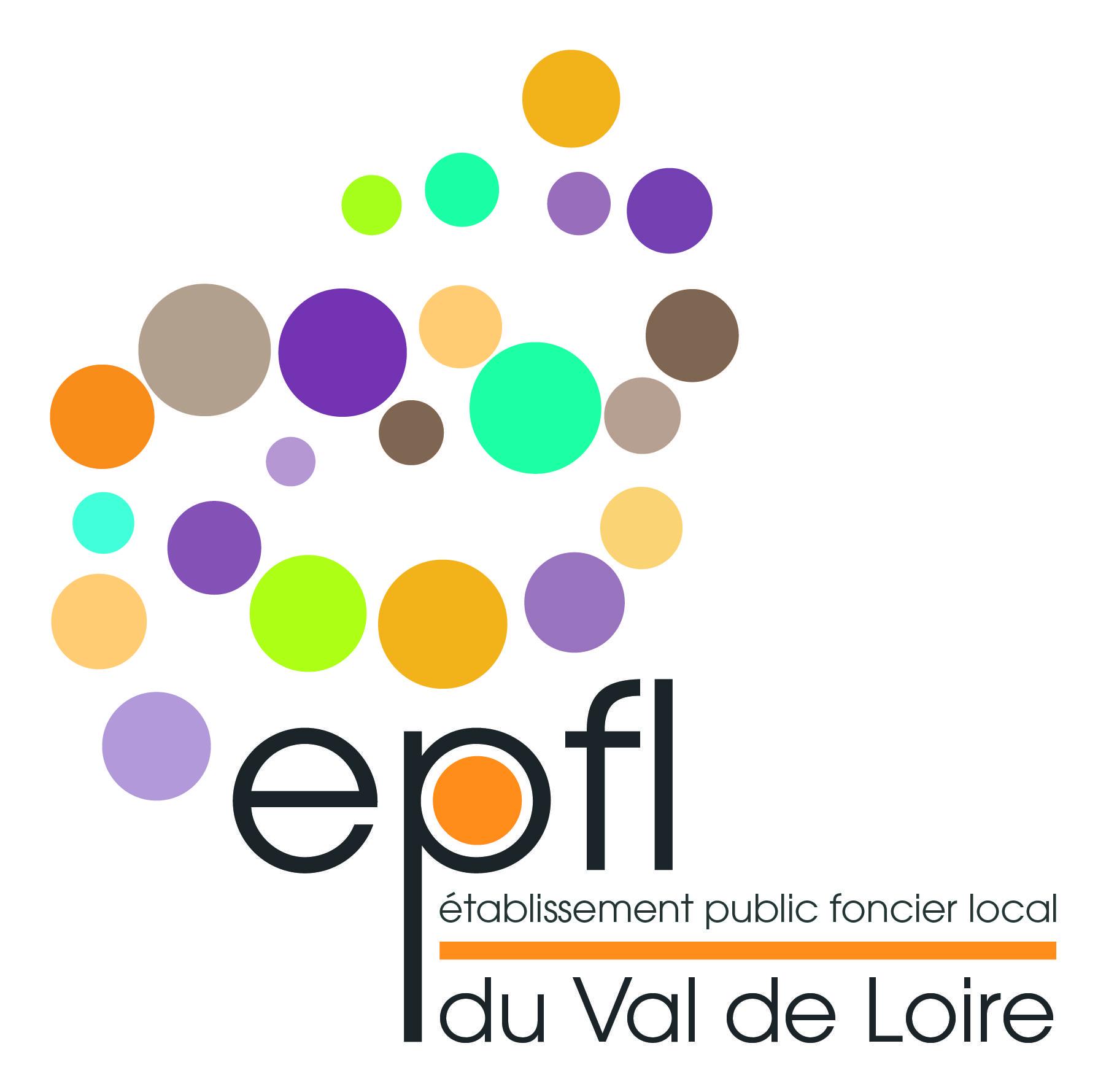 EPFL Tours Métropole Val de Loire