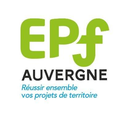 EPFL Auvergne