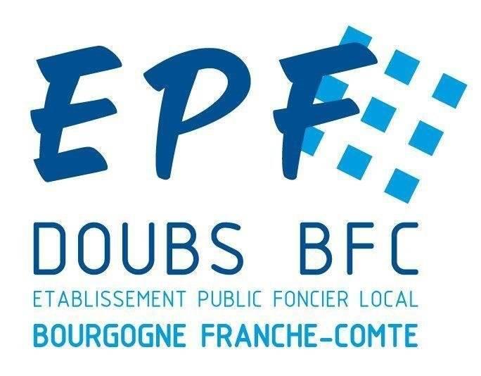 EPFL Doubs BFC