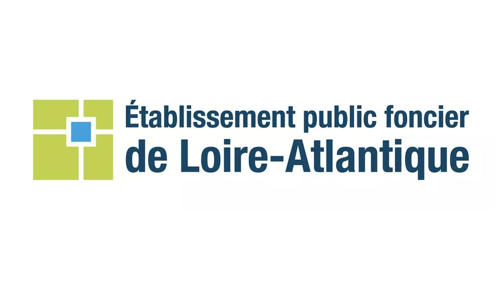 Agence Foncière Loire-Atlantique