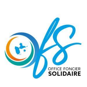 L'EPFL de Guadeloupe agréé OFS