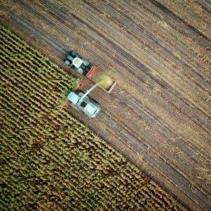 Proposition de Loi sur le foncier agricole