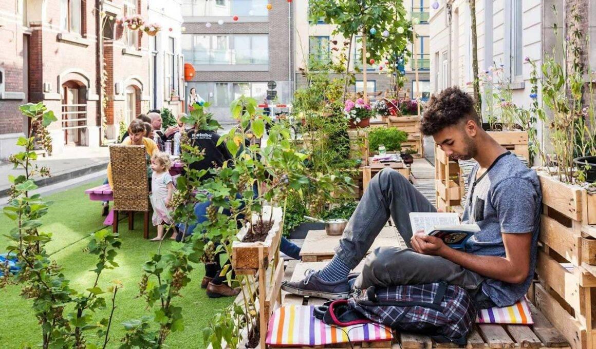 L'EPFL du Dauphiné, un soutien à l'urbanisme tactique